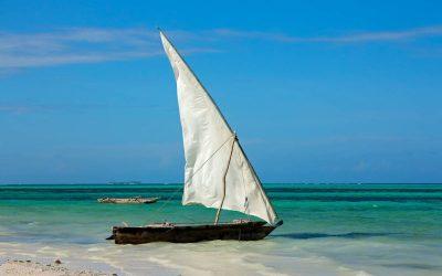 13 Days / 12 Nights: Lodge Safari and Zanzibar Extension